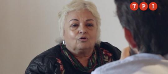Un'ex dipendente della Lega accusa Salvini e Maroni di sapere della sparizione dei 49 milioni