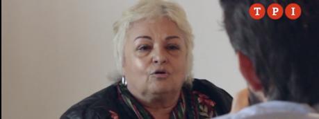 Daniela Cantamessa