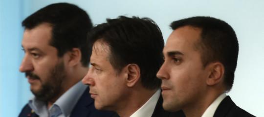 governo castelli decreto fiscale manina