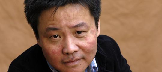 """""""Se MaoZedongsapesse cos'è diventata la sua Cina"""", dice YuHua"""