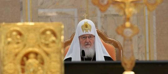 Così la Chiesa Ortodossa è arrivata allo scisma tra Mosca e Kiev