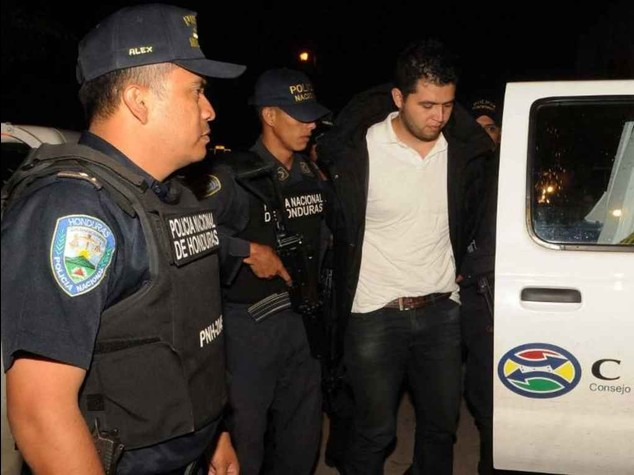 Honduras: fidanzato della sorella della Miss le ha uccise per gelosia