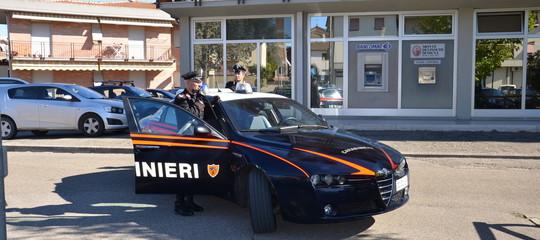 Migranti: matrimoni in vendita, scoperta organizzazione a Cosenza. Tre arresti