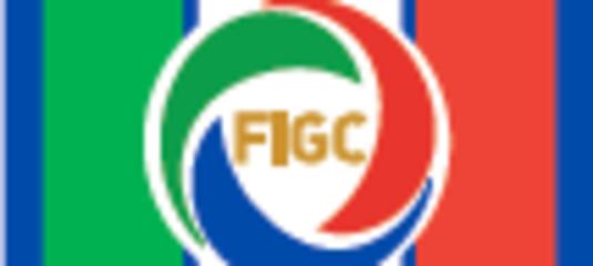 FigcGravina