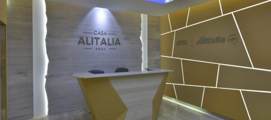 Tutti i brand Made in Italy finiti in mani straniere (ultimo, MagnetiMarelli)