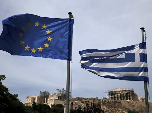 """Grecia: Junker, """"passi avanti"""" """"L'accordo entro una settimana"""""""