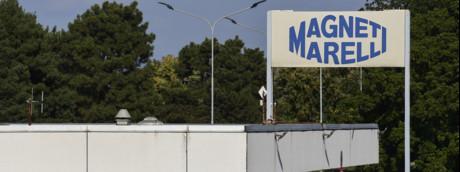 Tutti i brand Made in Italy finiti in mani straniere (ultimo, Magneti Marelli)