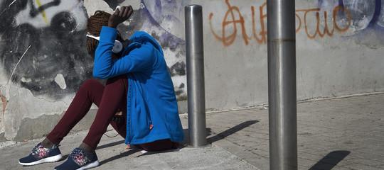 salvini franciamigranti minori