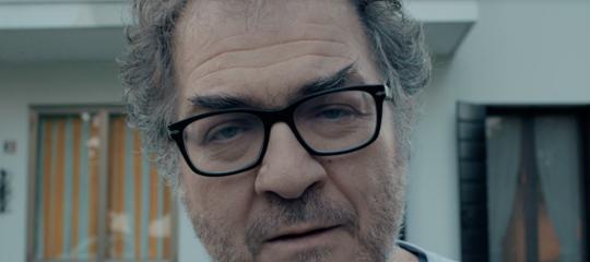 Andrea Pennacchi spiega le ragioni del successo della clip sui 'terroni'