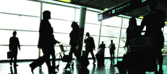 italiani migranti estero rapporto migrantes