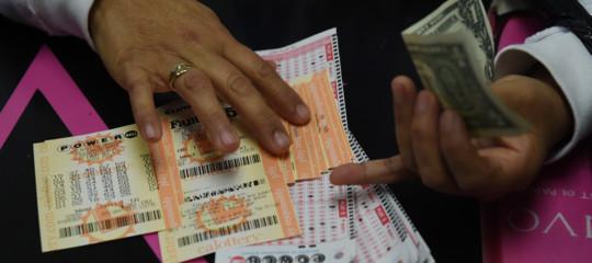 lotteria vincita tasse