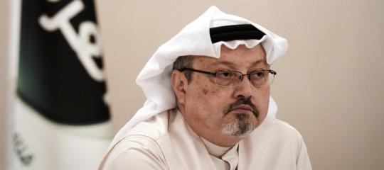 Khashoggi: Riad ammette, è stato omicidio premeditato