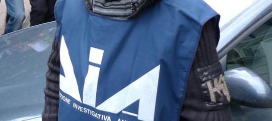 'Ndrangheta: confiscati beni per 25milione a un imprenditore reggino