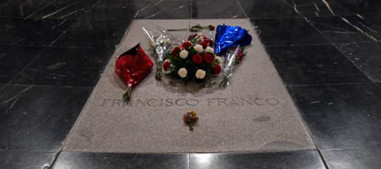 spagna franco donne torturate violentate