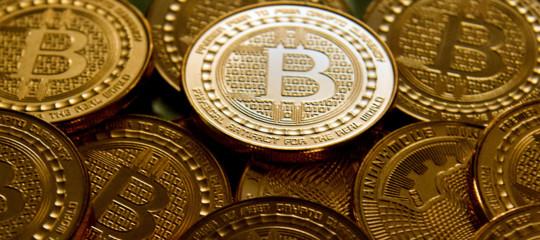 bitcoin dieci anni cosa e