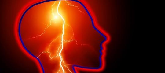 Una nuova era nel trattamento della fase acuta dell'ictus cerebrale