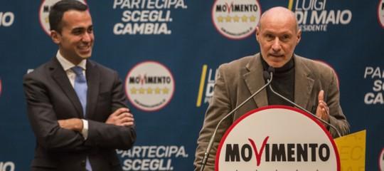 Nonostante gli appelli, i dissidenti del Movimento potrebbero non votare il decreto sicurezza