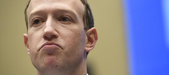 Cinque cose da guardare in vista della trimestrale di Facebook