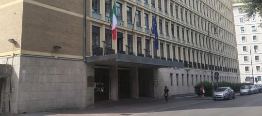 Dl Fisco, Corte dei Conti: valutarecostituzionalitàdell'aliquota del condono
