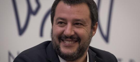 Migranti: procuratore Catania chiede l'archiviazione per Salvini su naveDiciotti
