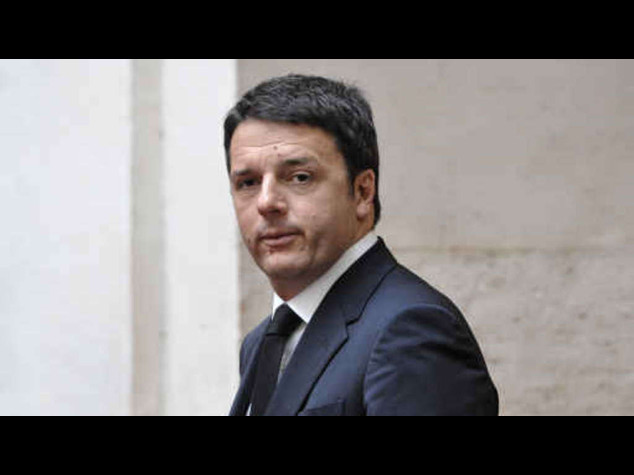 Scuola: Renzi rinuncia al decreto. Sara' un ddl 'per coinvolgere tutti'