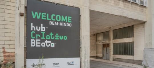Cosa Vogliono Creare Gli Startupper Italiani Dellincubatore Più