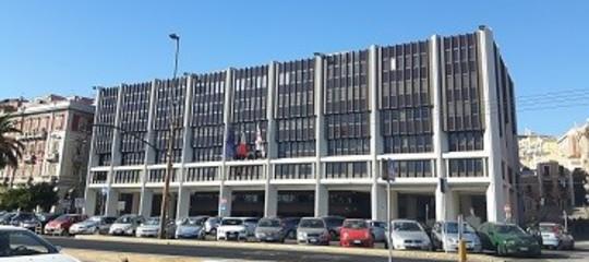 I contributi pensionistici dei consiglieri regionali sardi sono un caso