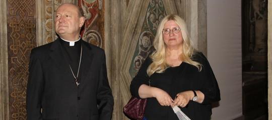mirabile dictu streaming netflix cattolica film etici liana marabini