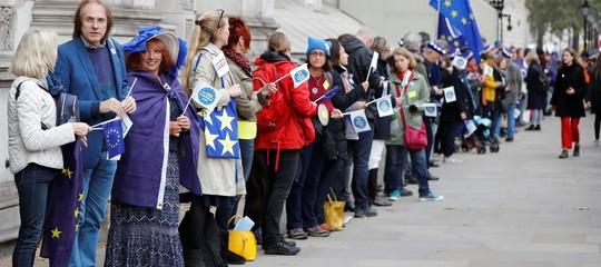 Le petizioni online sono uno strumento favoloso di mobilitazione democratica