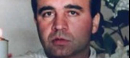JuanViroche, il prete argentino che difendeva ragazzi e ragazze dalla droga e dalla tratta