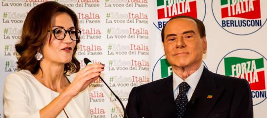 No,Battistonnon è il primo casospoilsystem in un ente di ricerca italiano