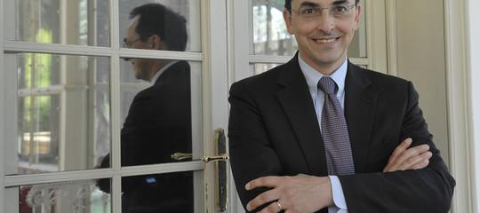Anas: si dimette l'ad VittorioArmanidopo marcia indietro governo su fusione con Fs