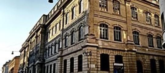 Scuola Fondazione AgnelliEduscopioclassifica licei Tasso Volta