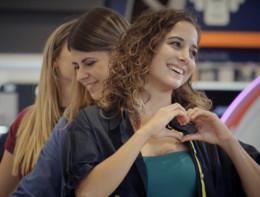 Il nuovodocufilmdella Polizia contro sextortion e cyberbullismo