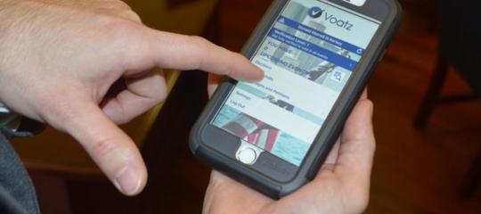In West Virginia si è votato sublockchain. Ma abbiamo davvero bisogno di votare sublockchain?