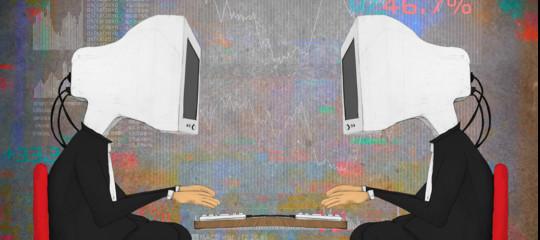 Che cos'è il quantumcomputing, a cosa serve e perché non è dietro l'angolo