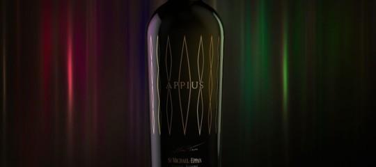 vino appius