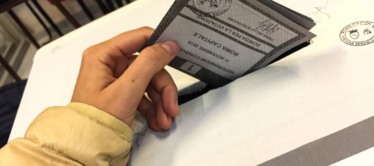 Atacreferendumdisputa quorum