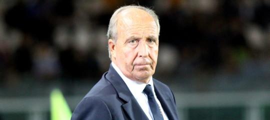 Ventura si è dimesso dal Chievo o dalla Nazionale un anno dopo?