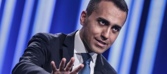 """Decreto Genova, maggioranza battuta. Per ilM5sDe Falco eNugnes""""hanno tradito"""""""