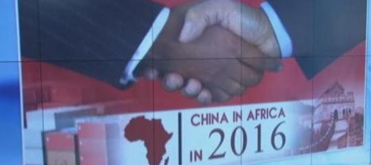 neocolonialismo africa usa cina russia