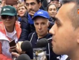 Pernigotti: Di Maio promette entro fine anno una legge per legare i marchi al territorio