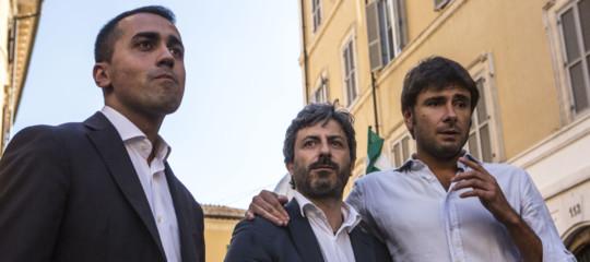 Davvero avere pochi editori 'puri' è un'anomalia italiana?