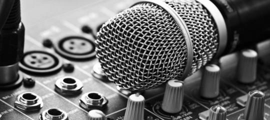 Quanto costerebbe al settore musicale (e allo Stato) non fare la riforma del copyright