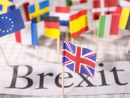Brexit: Cosa succede adesso in 60''