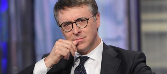 """""""In Campania vanno evitate nuove emergenze rifiuti. Su untermovalorizzatoresi può ragionare"""""""