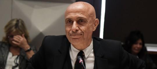 MarcoMinnitiha deciso, domenicaufficializzeràla sua candidatura alla guida del Pd
