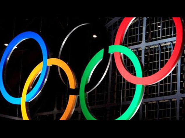 "Sfida Usa all'Italia, ""ci candidiamo alle Olimpiadi 2024"""