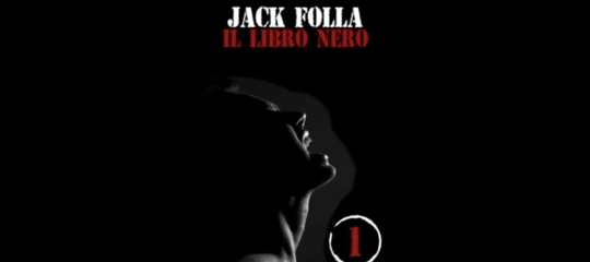 jack folla diego cugia youtube