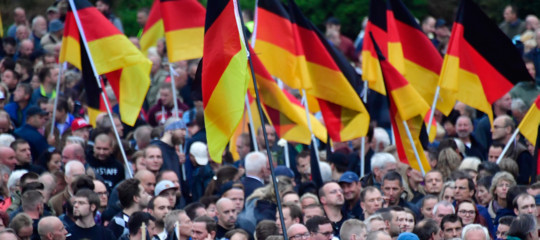 crescita populisti europa